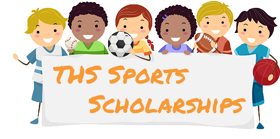 Sports Scholarships and Revenue