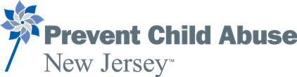 Prevent Child Abuse-New Jersey